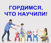 mchs.gov.by